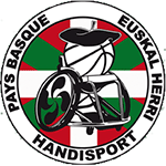 Pays Basque Handisport