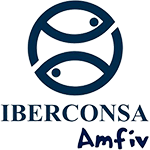 Emblema del Club - CD AMFIV
