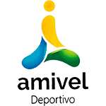 Rincon Dental AMIVEL