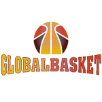 Emblema del Club - CE Global Basket